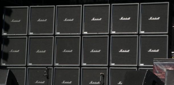 MarshallStack_Slayer_Fotor
