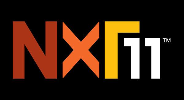 next2011-logol-web