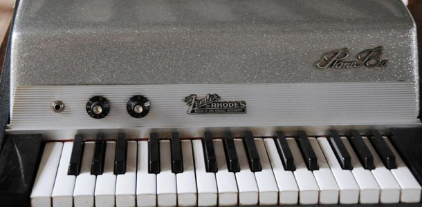 fender-rhodes-piano-bass-119068