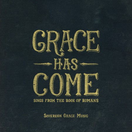 gracehascome_cover_600