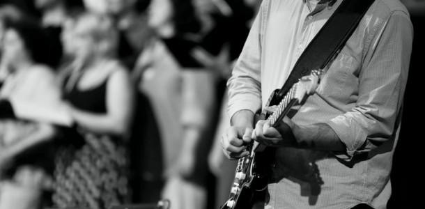 Guitarist_Fotor
