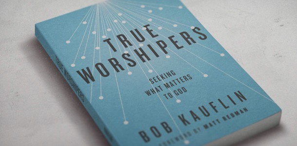 true-worshipers-blog_Fotor