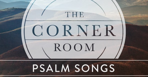 Psalm songs vol 1_itunes image_Fotor